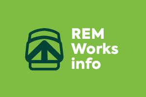 REM Works info
