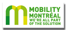 Montreal Mobility