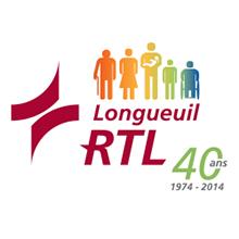 Réseau de transport de Longueuil company