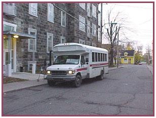ville de brossard application pour autobus 65 ans